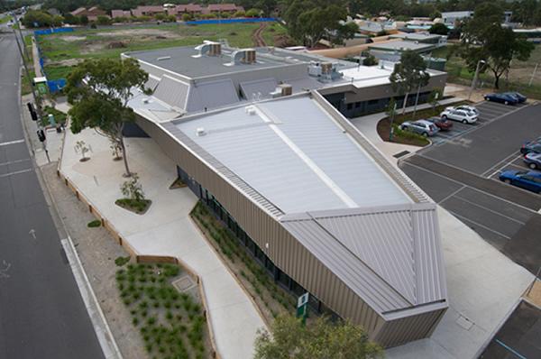 Patterson Lakes Community Centre