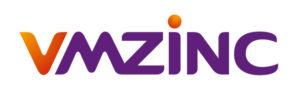 VMZINC®